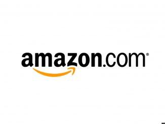 o-AMAZON-INSTANT-VIDEO-PILOTS-facebook