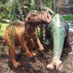 Pigasauras