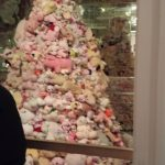 Stuffed Pigs