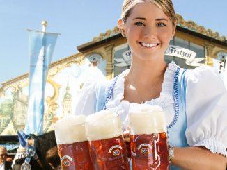 Oktoberfest_Girl