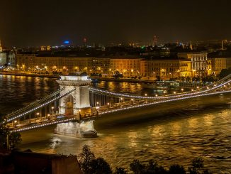 _Budapest_at_night