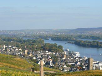 Rüdesheim_Rhein