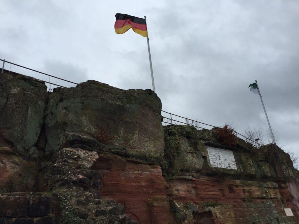 HomburgHohenburg